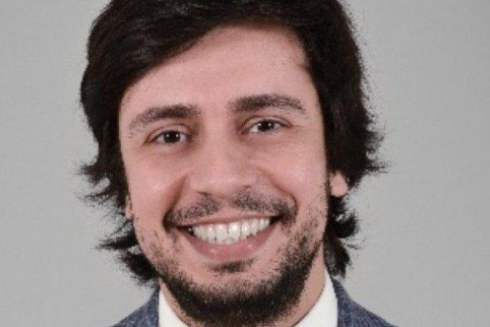 My Oncologia: Dr. João Casanova discute Abordagem Cirúrgica do Cancro do Ovário